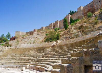 teatro-romano-alcazaba-malaga-centro-monumentos-4
