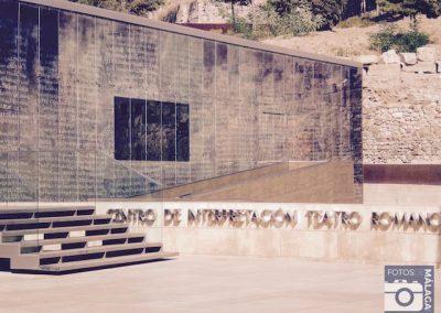 teatro-romano-centro-de-interpretacion-monumentos