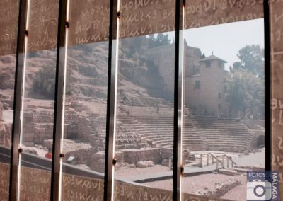 teatro-romano-centro-de-interpretacion-monumentos-9