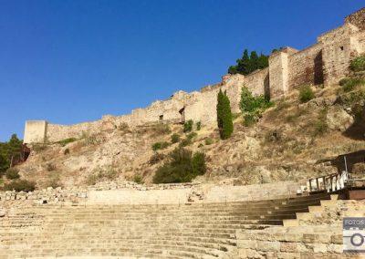 teatro-romano-la-alcazaba-conjunto-monumentos