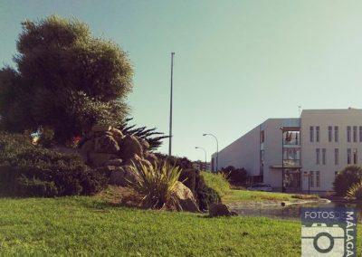 carretera-de-cadiz-parque-litoral-conservatorio