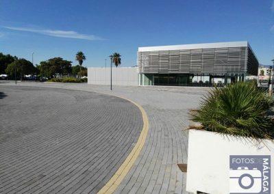 carretera-de-cadiz-parque-litoral-estacion-metro