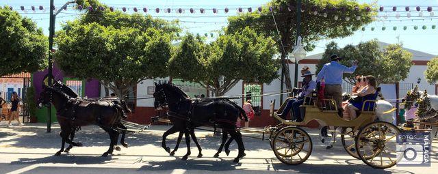 feria-malaga-2016-real-cortijo-torres-enchanche-caballos