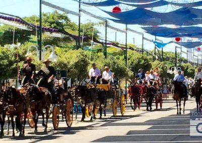 feria-malaga-2016-real-cortijo-torres-paseo-de-caballos-caballistas
