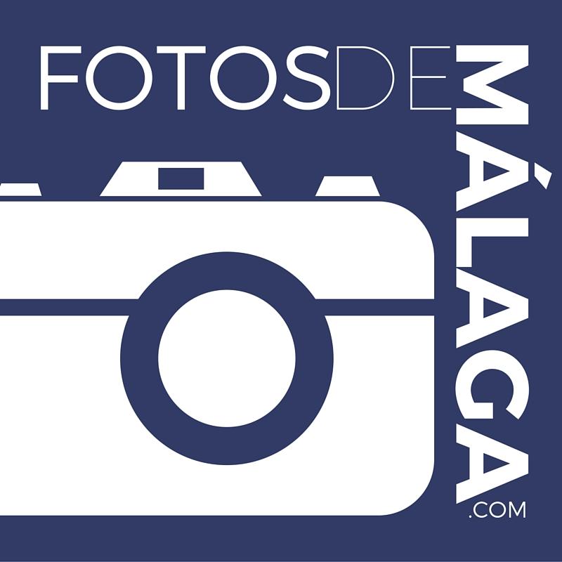 fotos-de-malaga