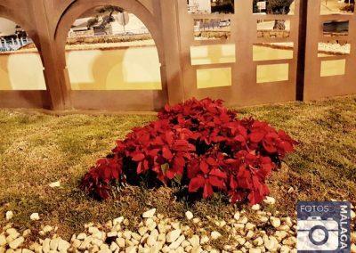 navidad-malaga-2016-acueducto-san-telmo-ciudad-jardin-2