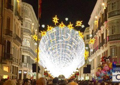 navidad-malaga-2016-calle-larios-1