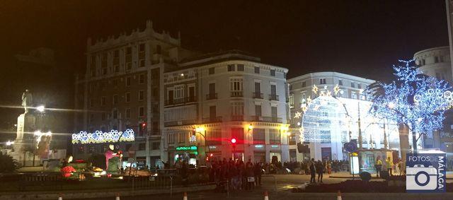 navidad-malaga-2016-calle-larios-3
