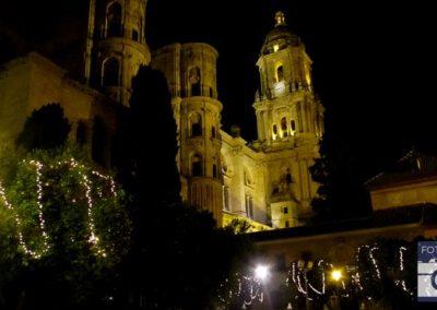 navidad-malaga-2016-catedral-1