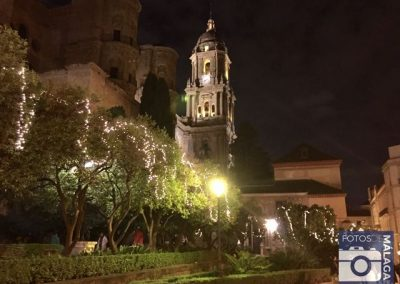 navidad-malaga-2016-catedral-4