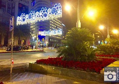 navidad-malaga-2016-plaza-de-la-marina-2