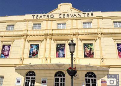 teatro-cervantes-1