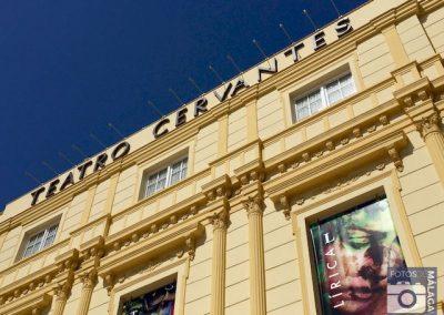 teatro-cervantes-2