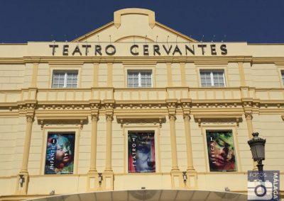 teatro-cervantes-3