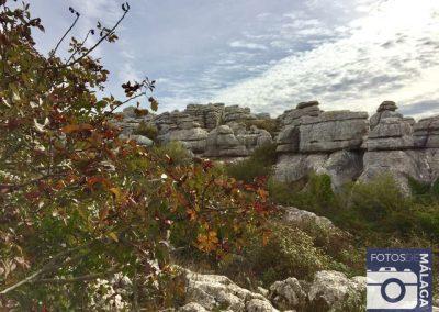 Torcal-de-Antequera-estampa-de-otoño