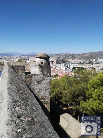 castillo-gibralfaro-17