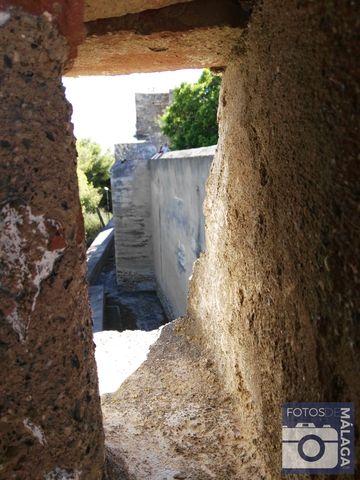 castillo-gibralfaro-18