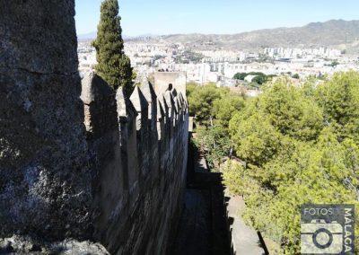 castillo-gibralfaro-29