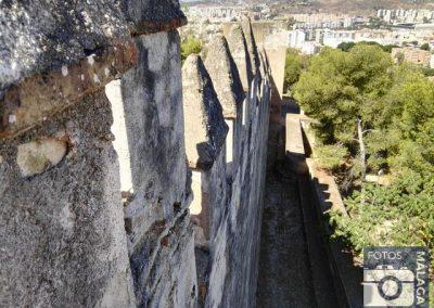 castillo-gibralfaro-33