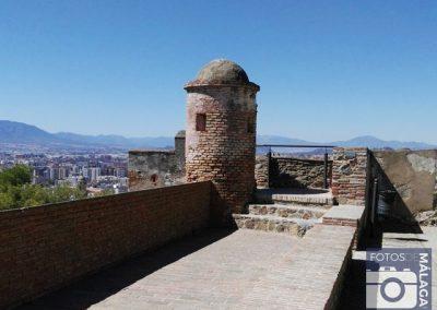 castillo-gibralfaro-62