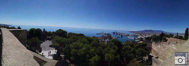 castillo-gibralfaro-vista-panoramica-del-puerto