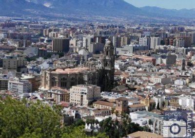 castillo-gibralfaro-vistas-a-la-catedral3