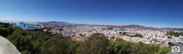 castillo-gibralfaro-vistas-panoramicas-de-malaga