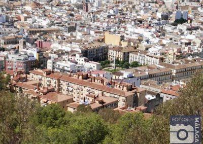 castillo-gibralfaro-vistas-plaza-de-la-merced-3