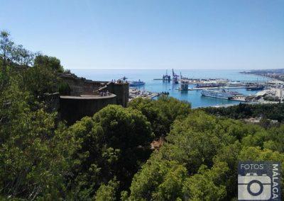 castillo-gibralfaro-vistas-puerto-de-malaga-1