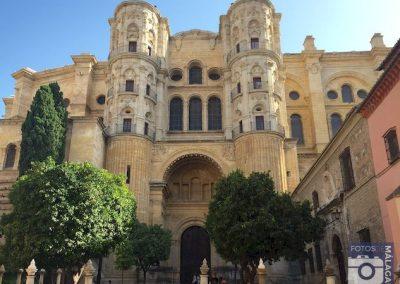 catedral-de-malaga-la-manquita-1