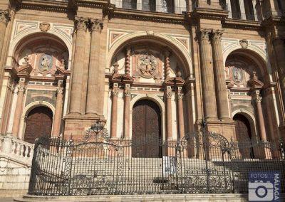 catedral-de-malaga-la-manquita-2