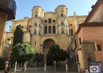 catedral-de-malaga-la-manquita-3