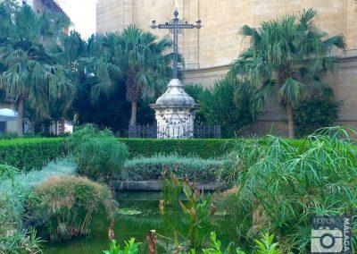 catedral-de-malaga-la-manquita-jardines