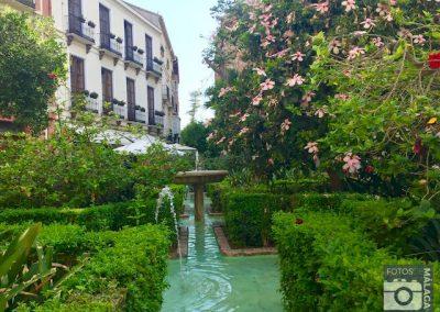 catedral-la-manquita-detalle-jardines