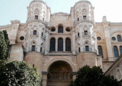 catedral-vista-patio-de-los-naranjos