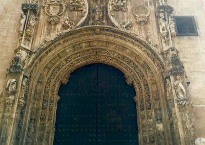 iglesia-del-sagrario-1