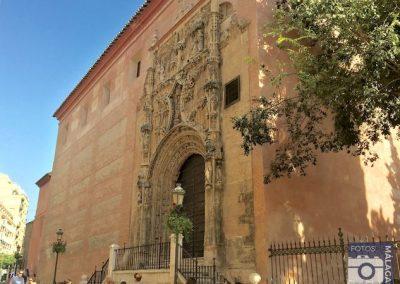 iglesia-del-sagrario-2