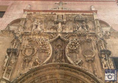 iglesia-del-sagrario-detalle-fachada