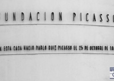 museo-casa-natal-picasso-detalle-fachada