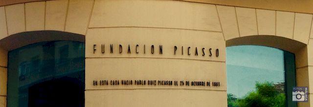 museo-fundacion-picasso-detalle-fachada