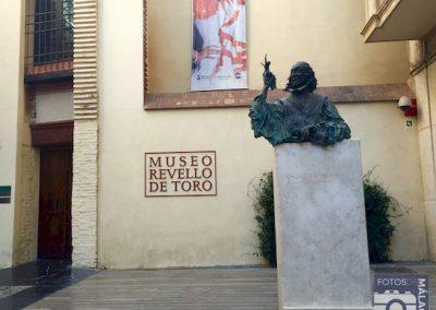 museo-revello-de-toro-1