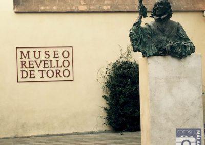 museo-revello-de-toro-2