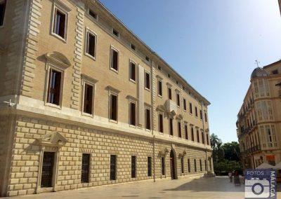 palacio-de-la-aduana-vista-lateral-monumentos