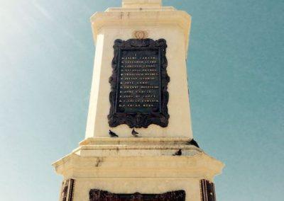 plaza-de-la-merced-obelisco-general-torrijos