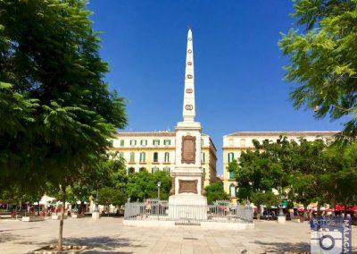plaza-de-la-merced-obeslico-general-torrijos-2