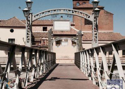 puente-de-los-alemanes